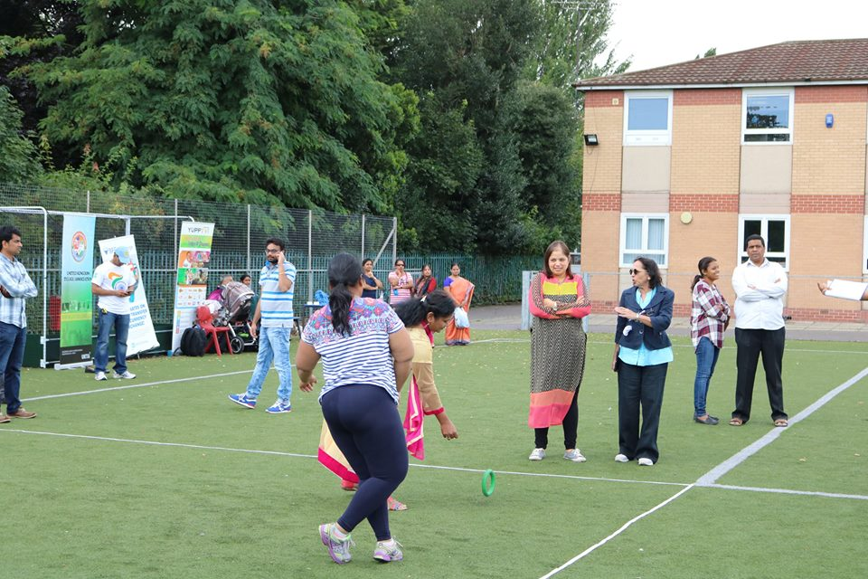 ukta summer family fun day & 70th indian independence day 2-album 3