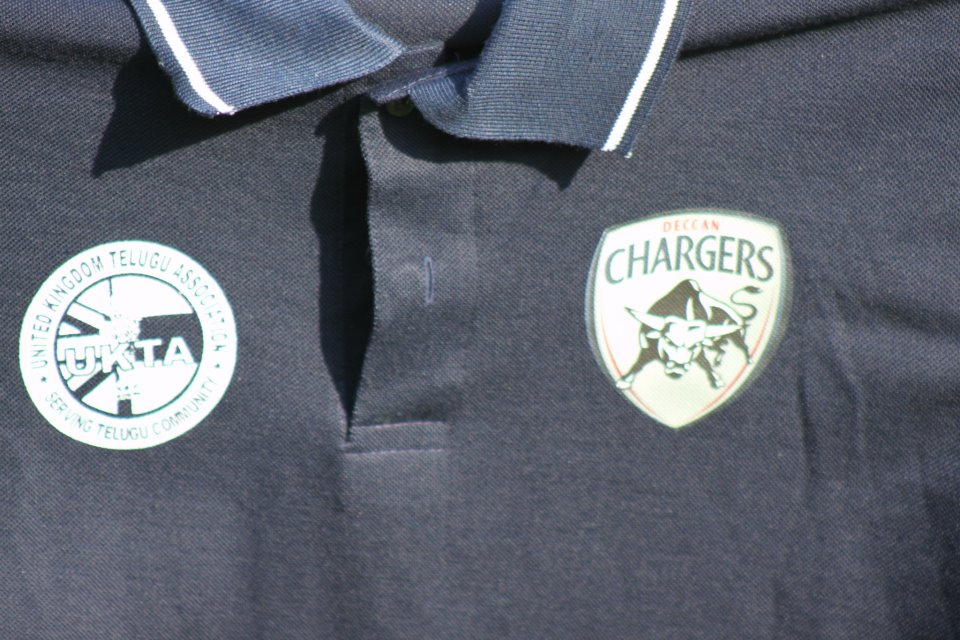 ukta-deccan chargers 20-20 on 12.05.2012