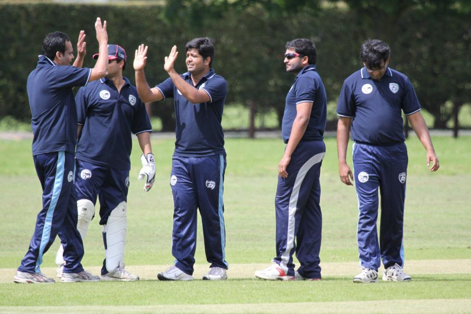 ukta 20-20 (in association with deccan chargers) week 11-28 july