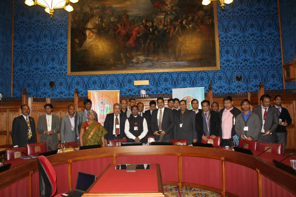 ukta programme in parliament to promote it in ap
